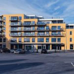 Skomvaerbygget_bratsberg-brygge-porsgrunn