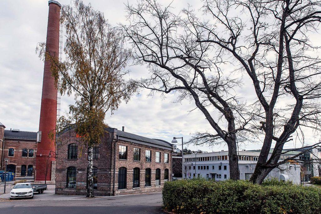 Uniontorget-Klosteroeya-naeringspark-Bratsberg