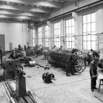 05-mekanisk-verksted-gammelt