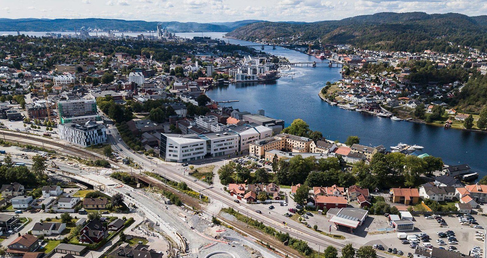 bratsberg-storgata-159-lilleelva-bruk