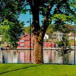 bratsberg-storgata-159-reynoldsparken