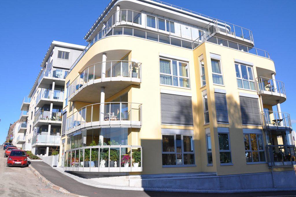 bratsberg-viktoriagaarden-3