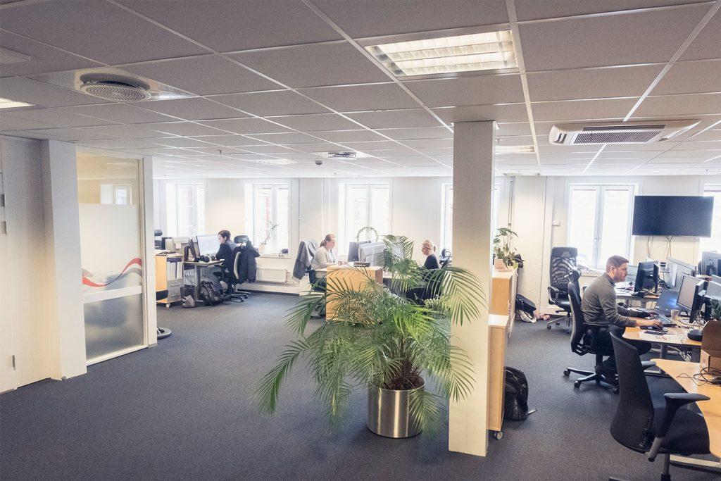 porselensfabrikken-bratsberg-fine-kontorer
