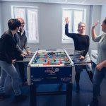 porselensfabrikken-bratsberg-lek-og-morro-spill-fuzball