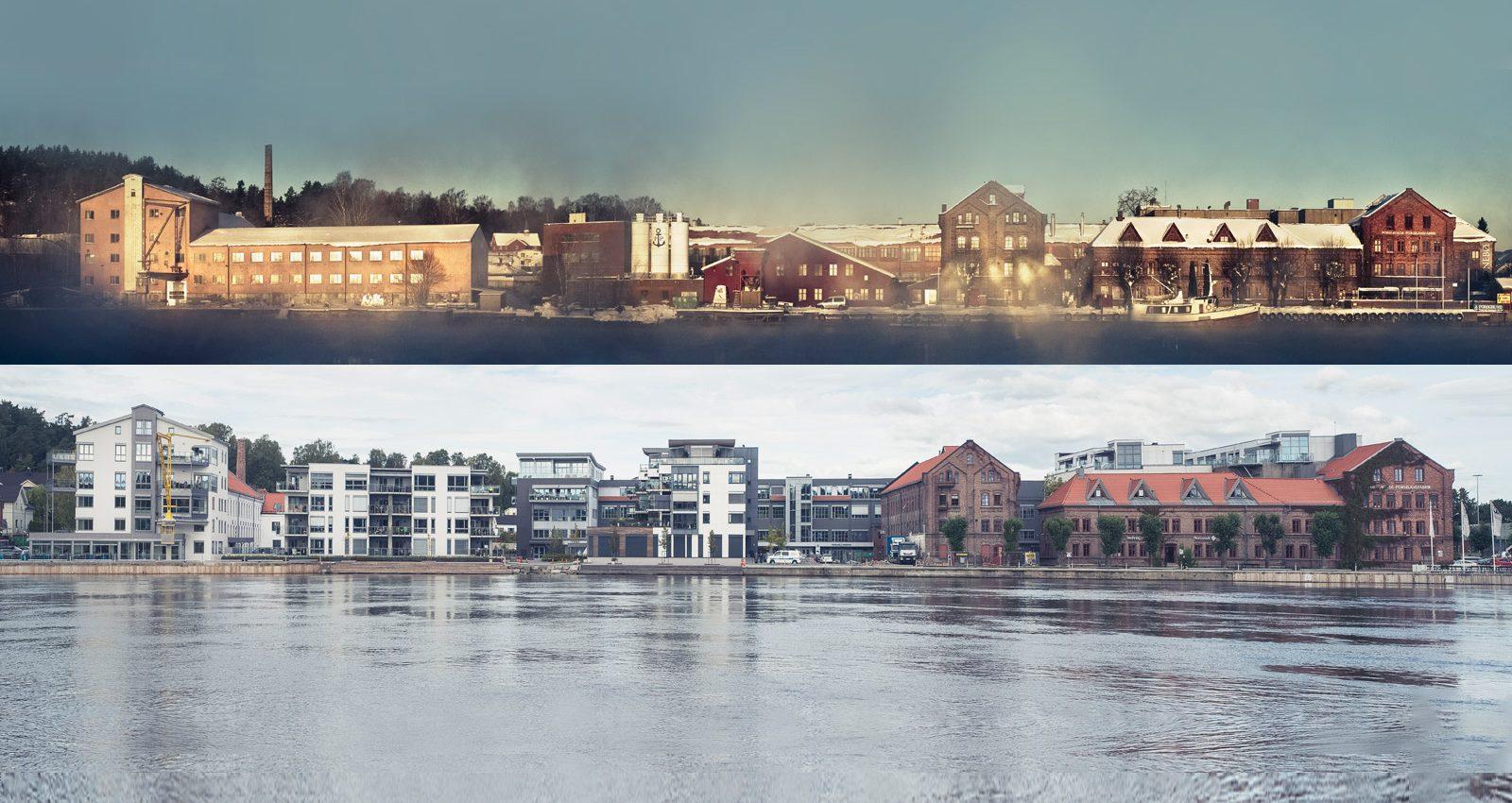 bratsberg-porselensfabrikken-foer-naa-ny-profil-ny-topp